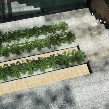 Garden Umar 10