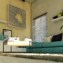 Murali Residence interior (1)