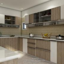 umar kitchen9