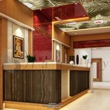 Krishna Lodge at tirchy (2)