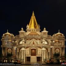 Saibaba Temple_ akaraipatti (8)