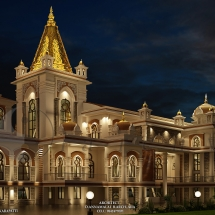 Saibaba Temple_ akaraipatti (9)