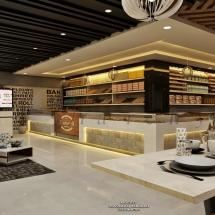 Uma Bakery at velankanni (3)
